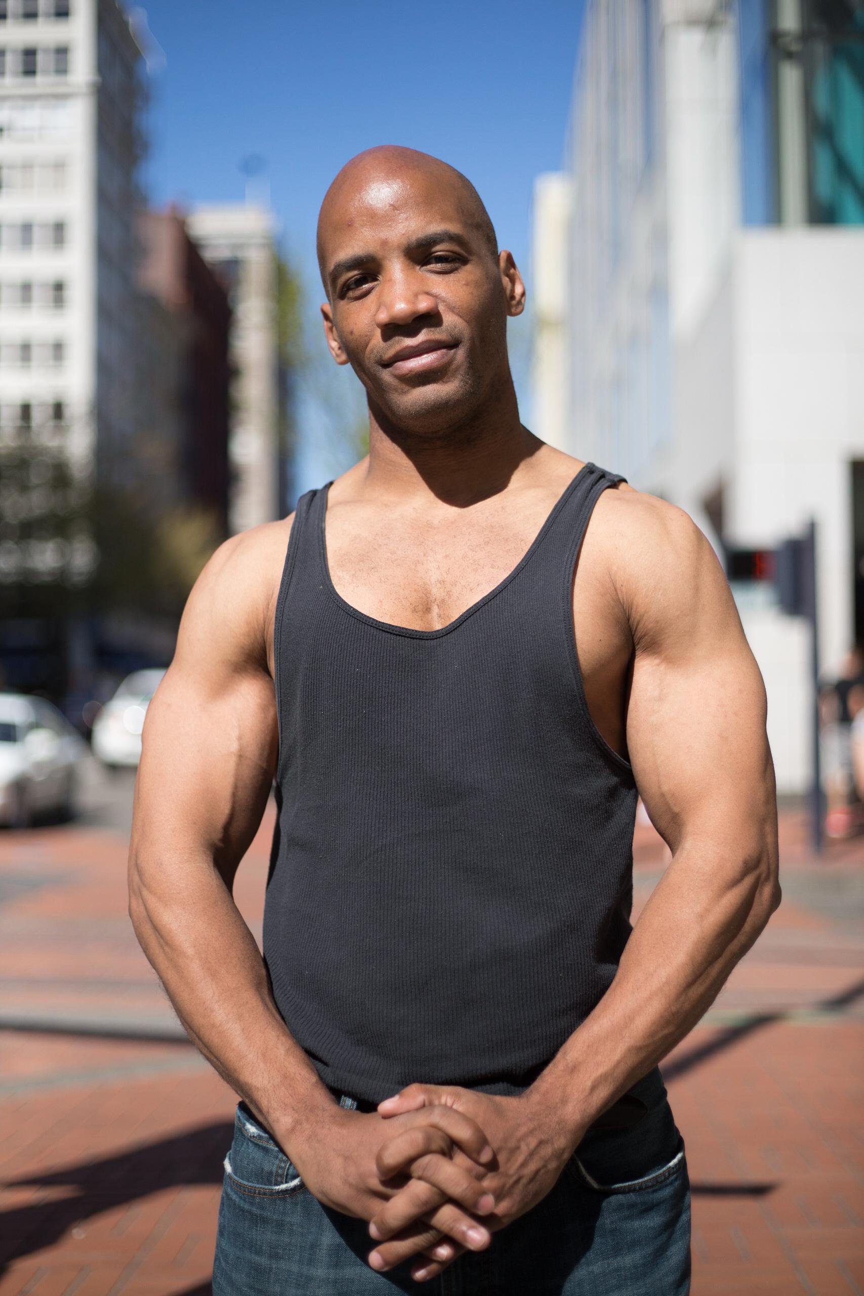 Downtown_Black_Portlanders.JPG