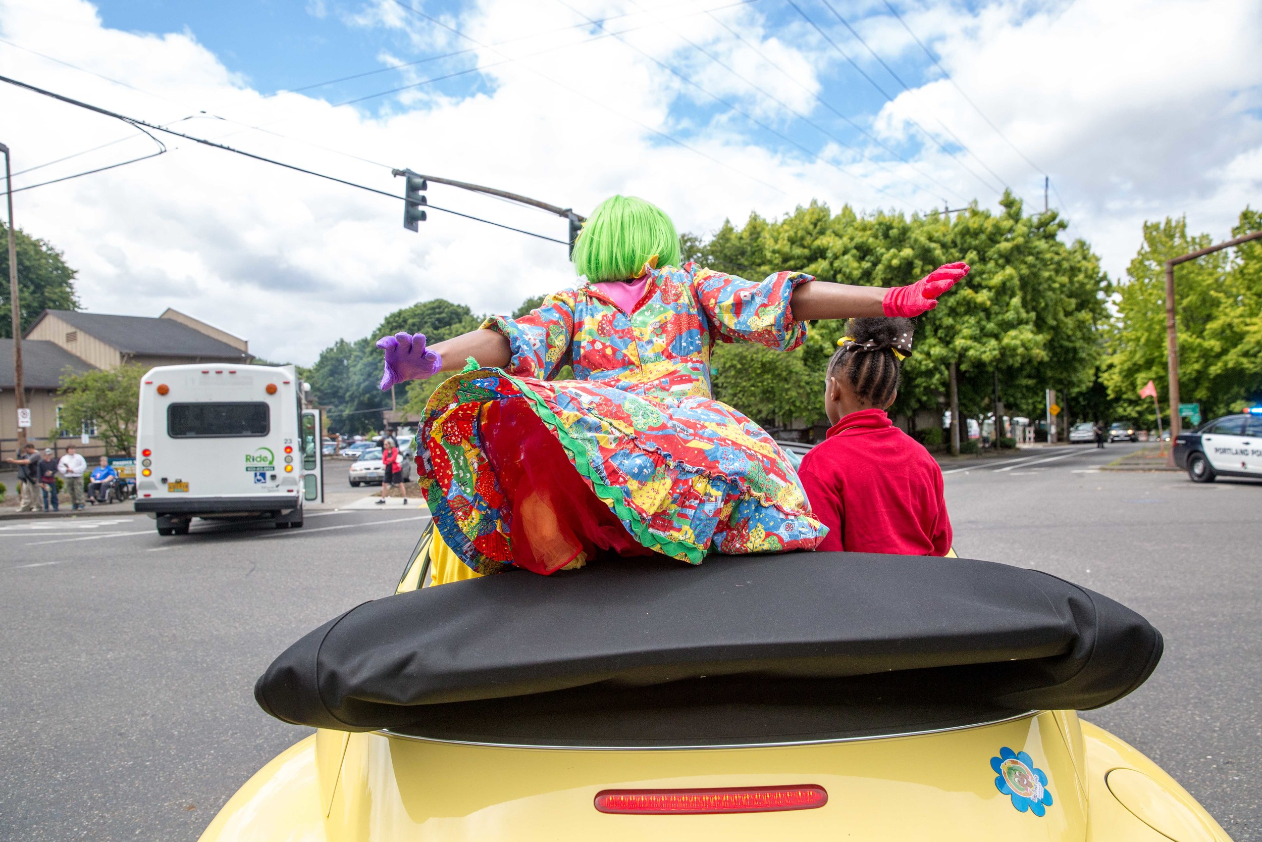 Nikki Brown Clown.jpg