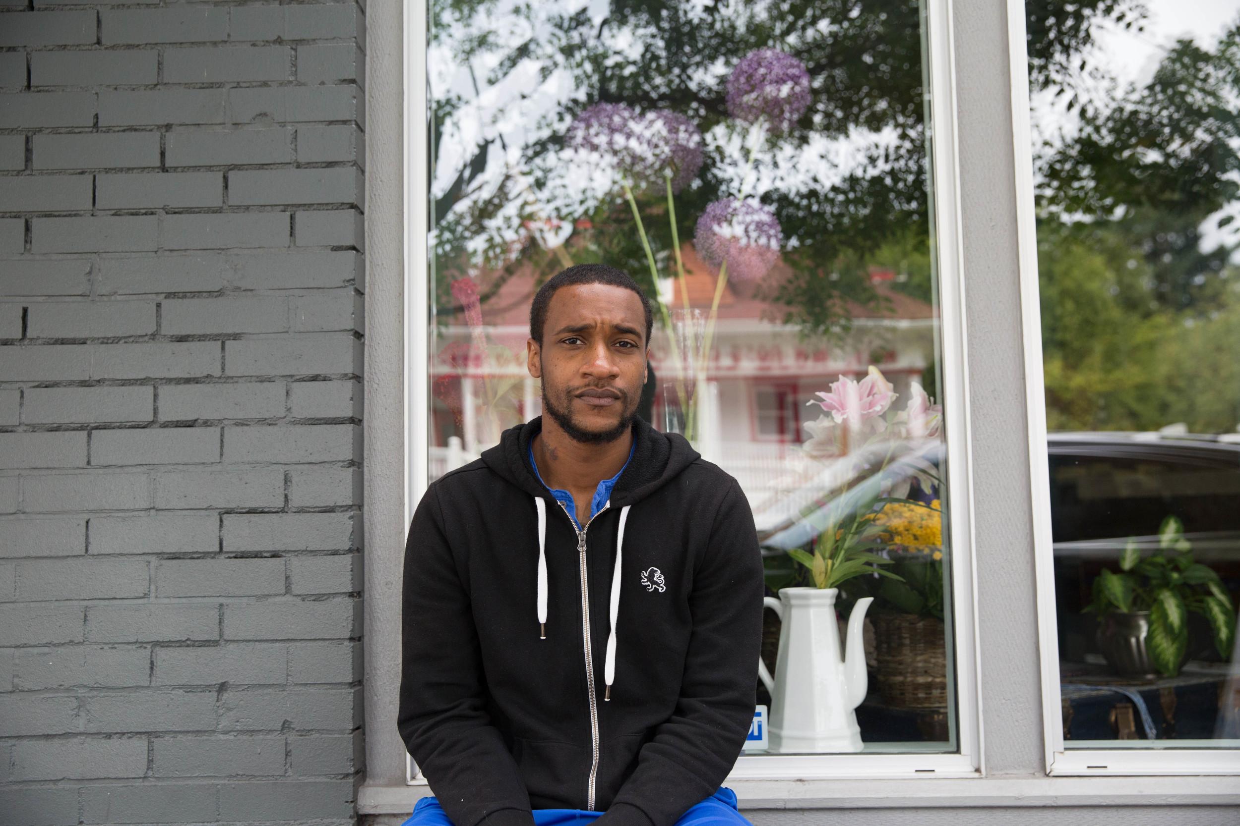 Jamal_Black_Portlanders-2.jpg