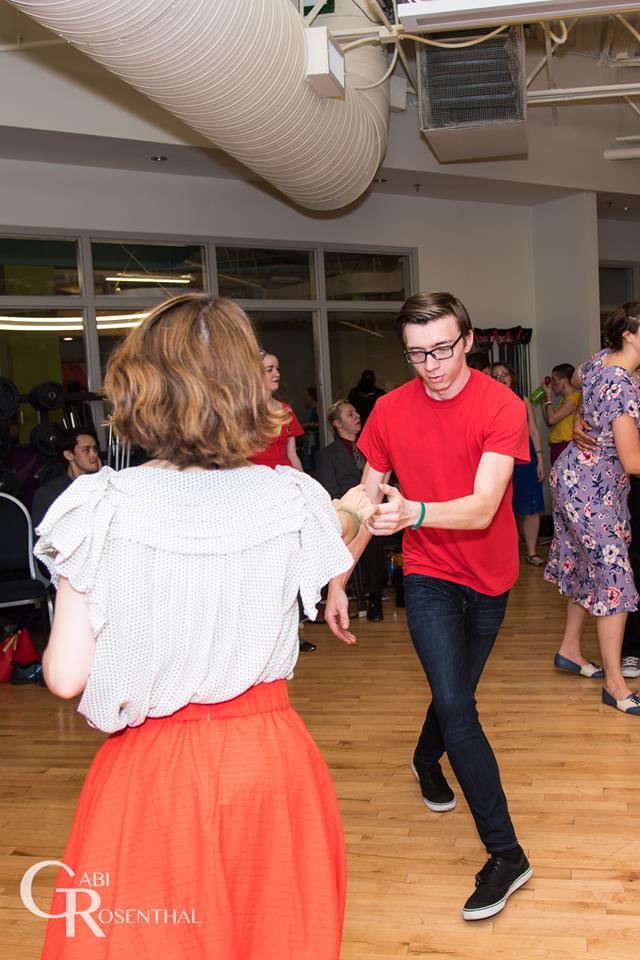 Austin_Dancing.jpg