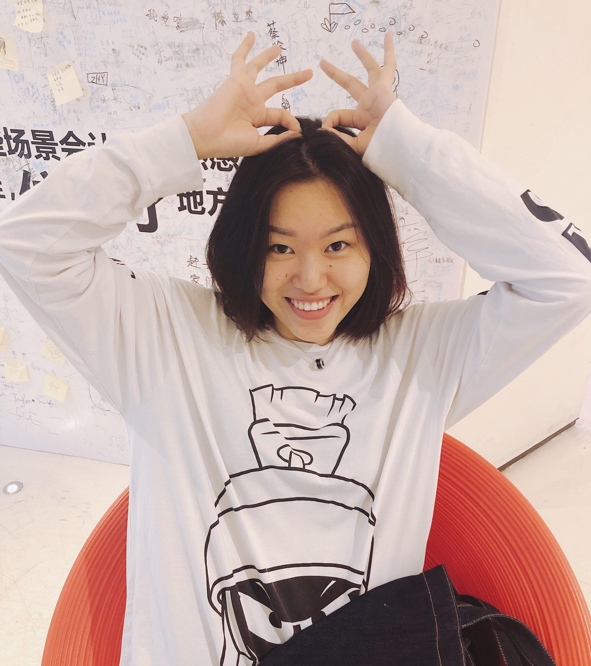 IMG_1238 - JUJU Wang.jpg