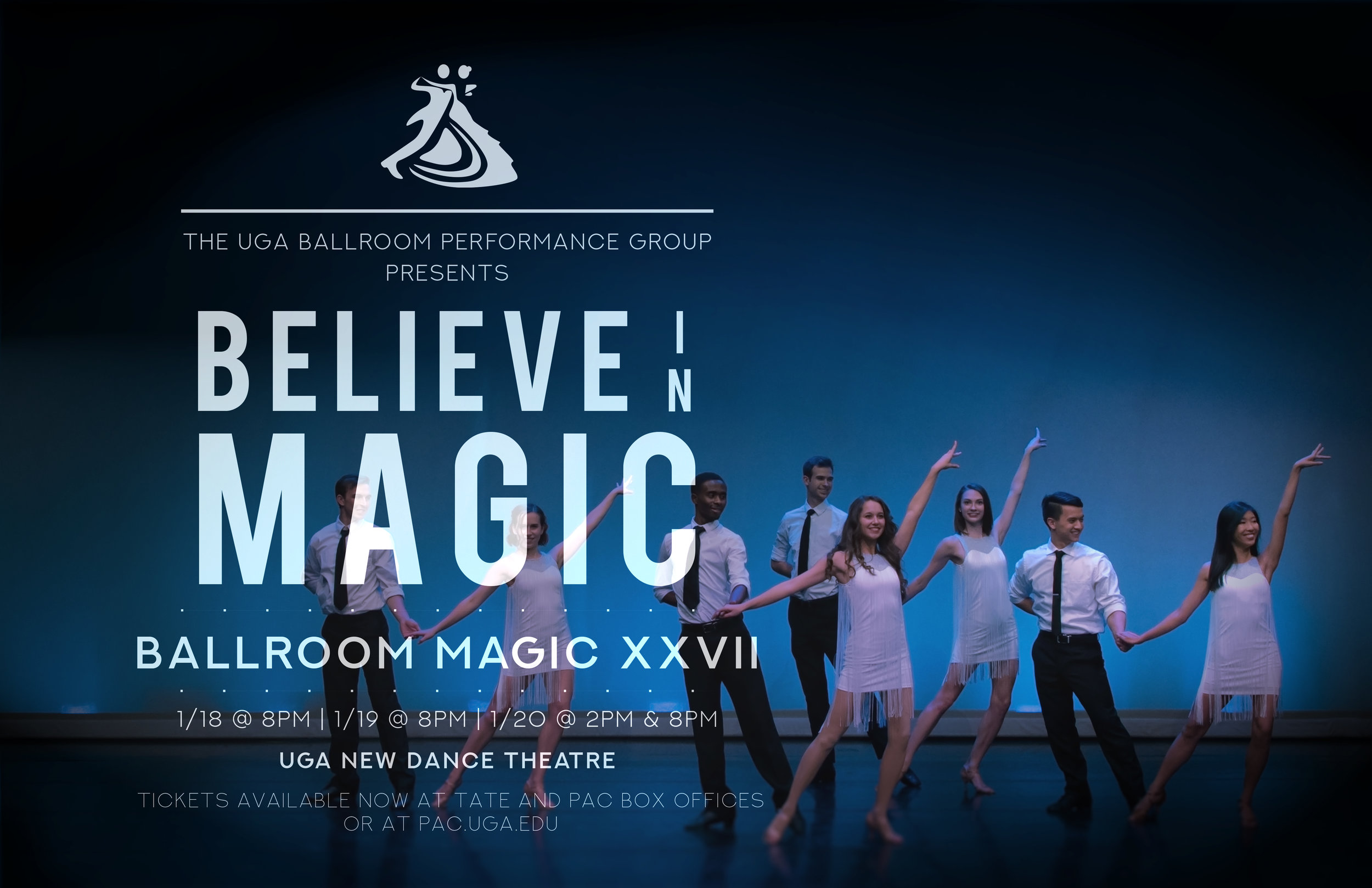 magic18.jpg