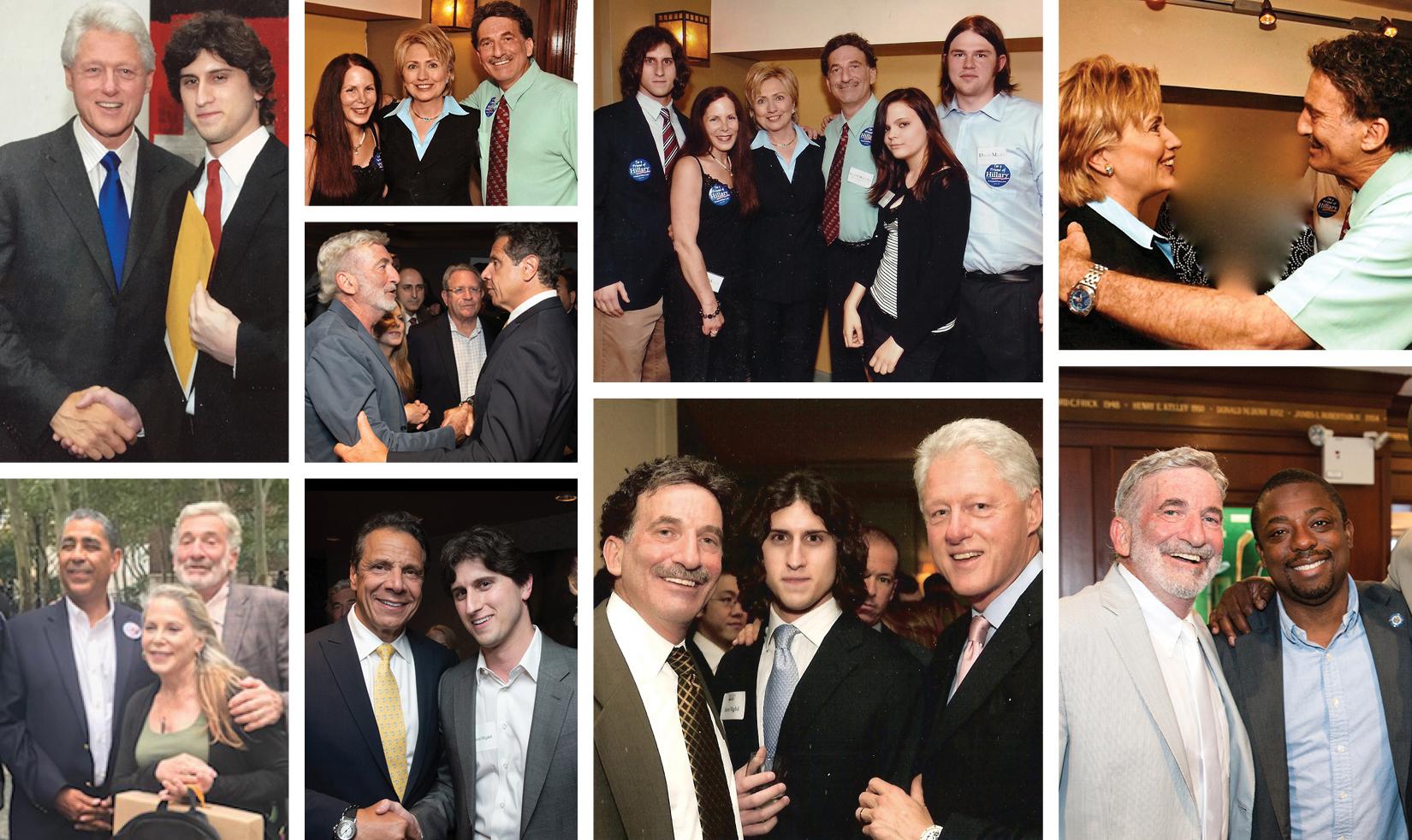 Politician Pics_1.jpg