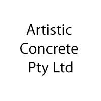 Artistic-Concrete-Pty-Ltd.jpg