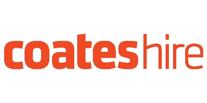 CoatesHire-1.png