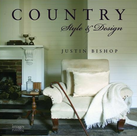Country+Style+Cover.jpg