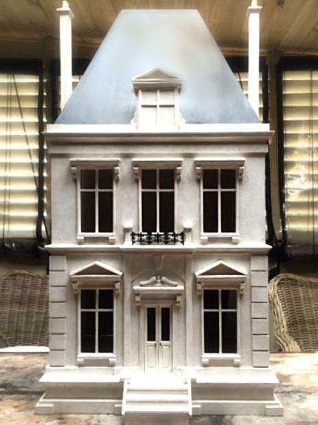french+chateau+dolls+house+dollhouse+justin+bishop.JPG