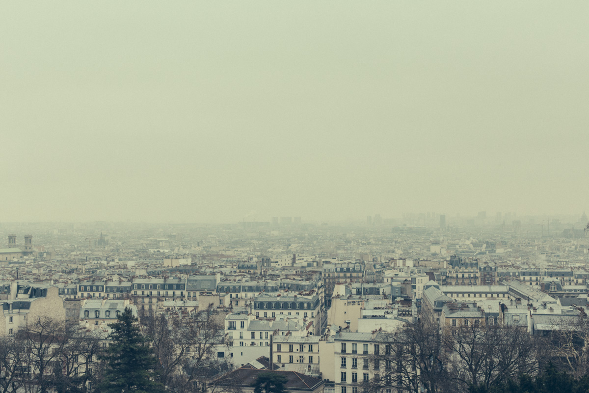 130212_Paris_Monmartre_028.jpg