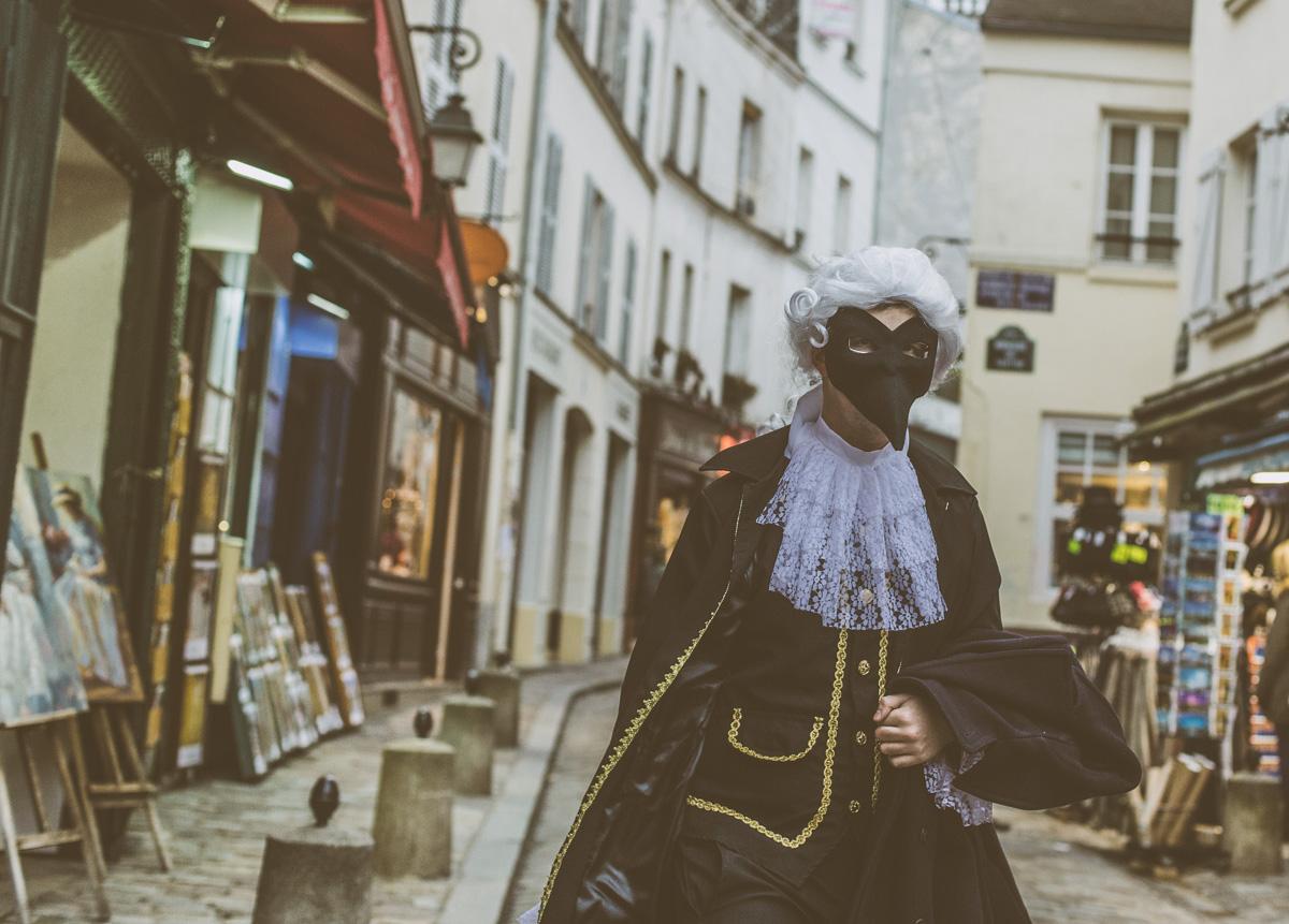 130212_Paris_Monmartre_053.jpg