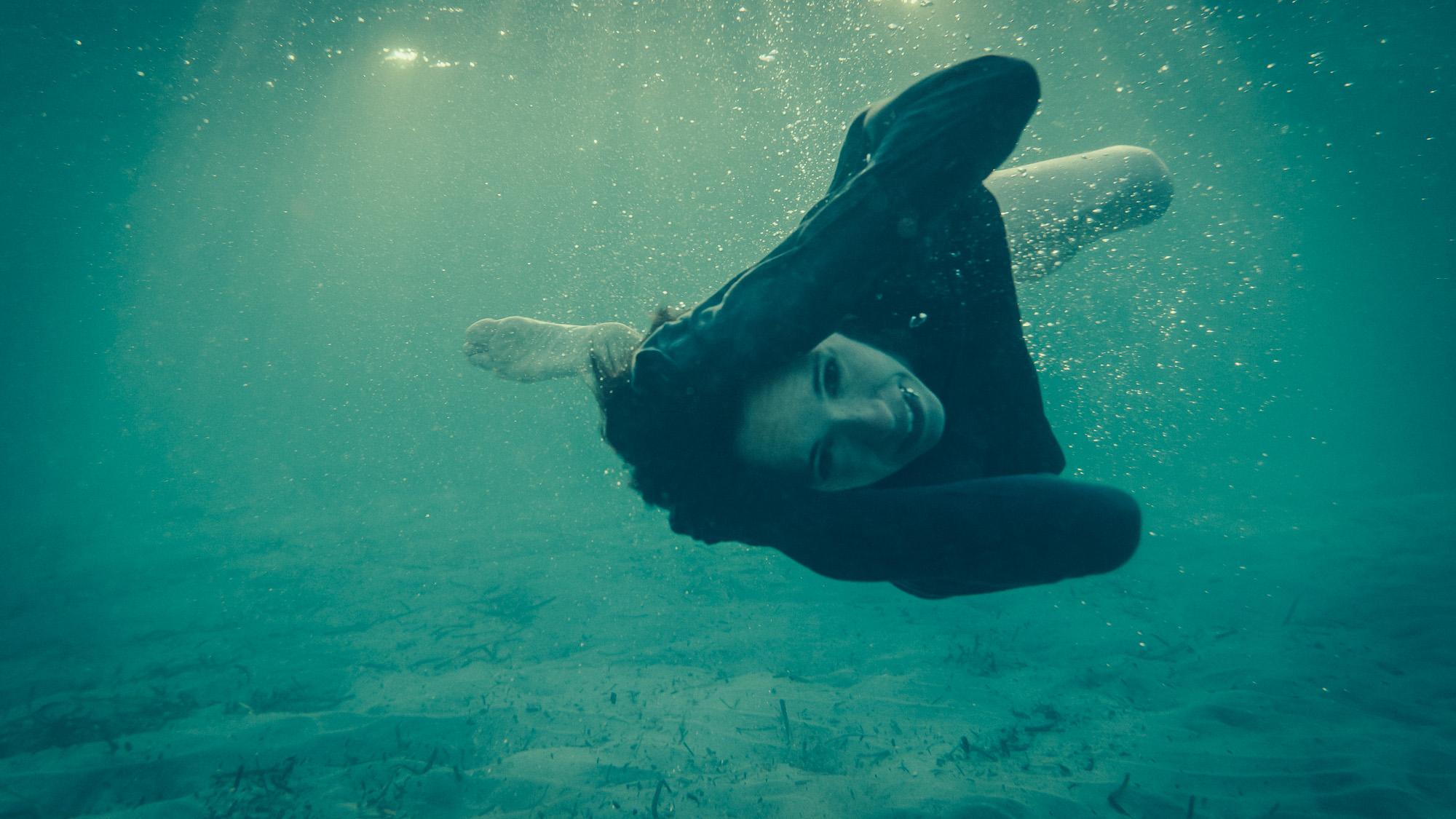 130526_Despierta_FarFavaritx_Underwater_027.jpg