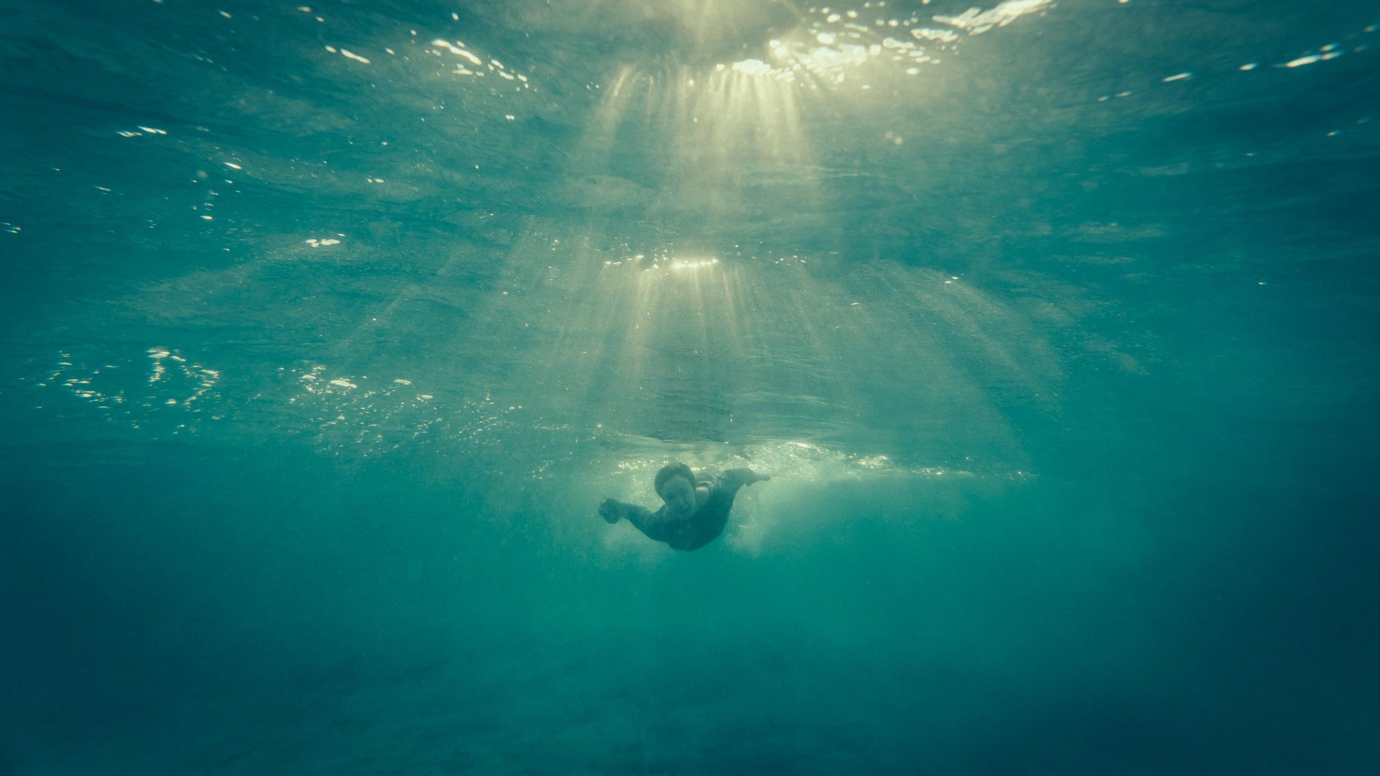 130526_Despierta_FarFavaritx_Underwater_021.jpg