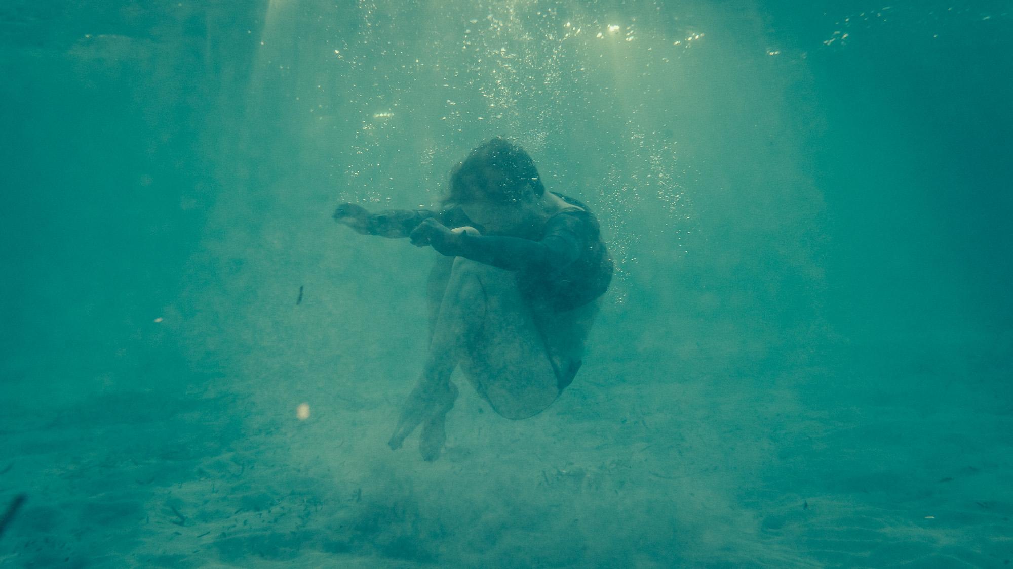 130526_Despierta_FarFavaritx_Underwater_030.jpg