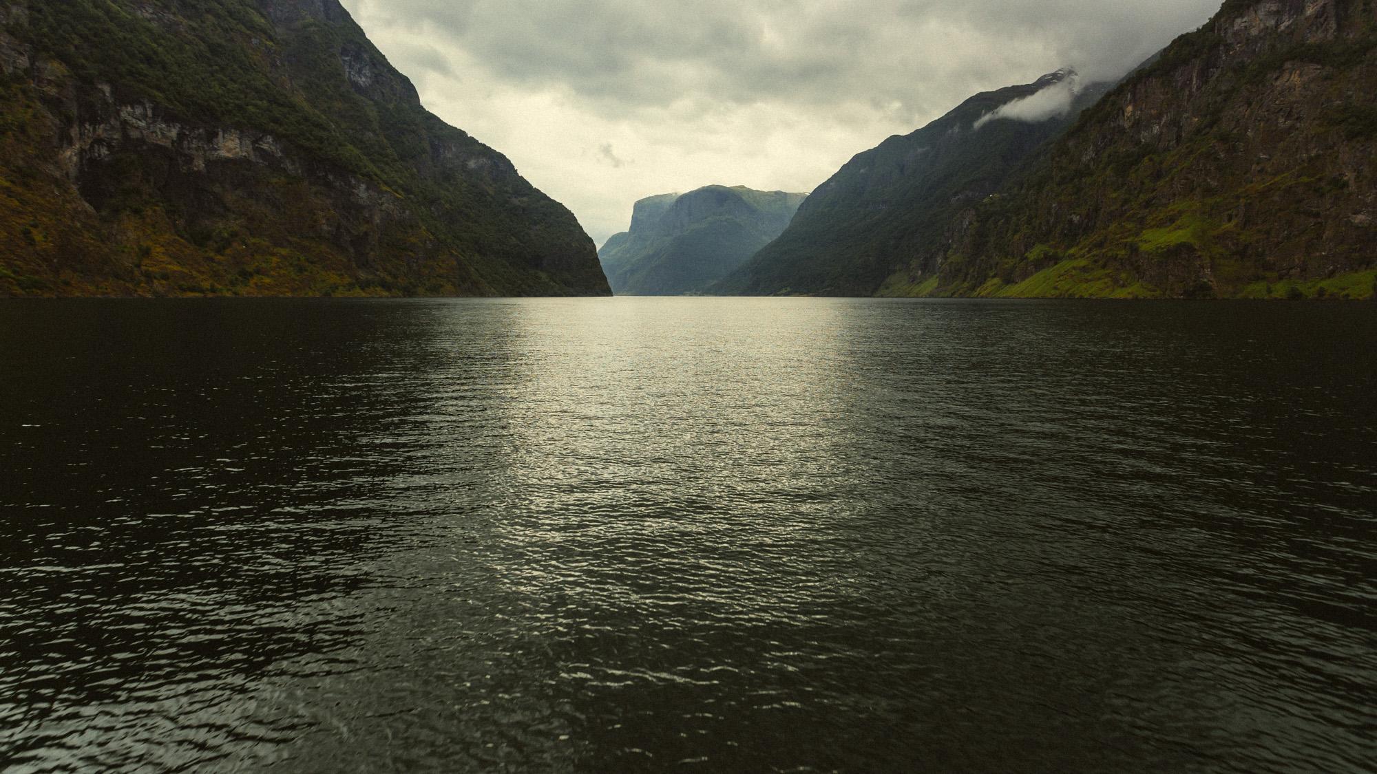 130713_SognefjordNorway_014.jpg