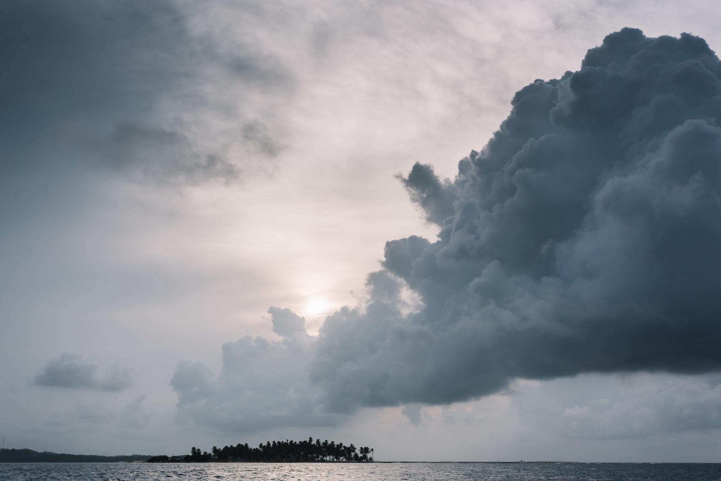140806-HorizonteNorte-Panama-Ontheboat-004.jpg
