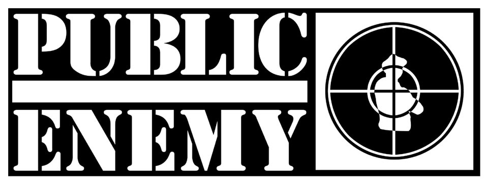 Public Enemy (National Print & Online)
