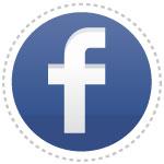 Social-Bottom-facebook.jpg