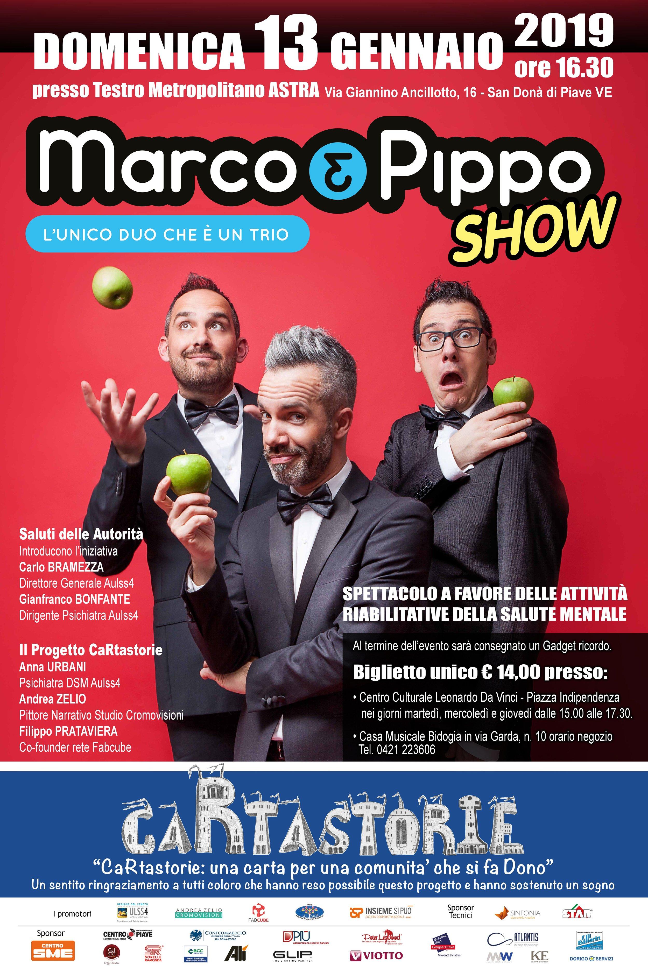 Marco-e-Pippo-show-pdf.jpg