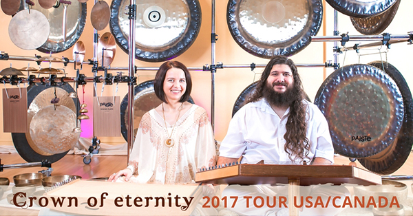 Crown of Eternity 2017 Tour Banner-600.jpg