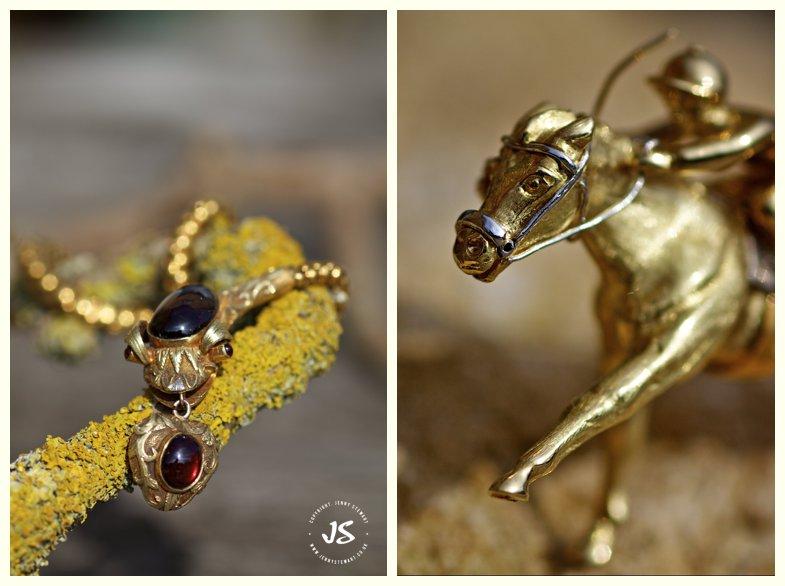 GH Fine Jewellery