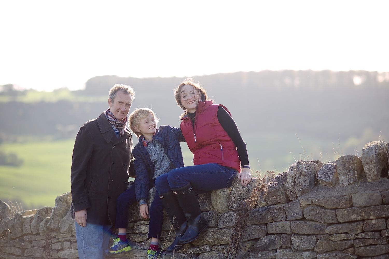 Du Plessis Family 050.jpg