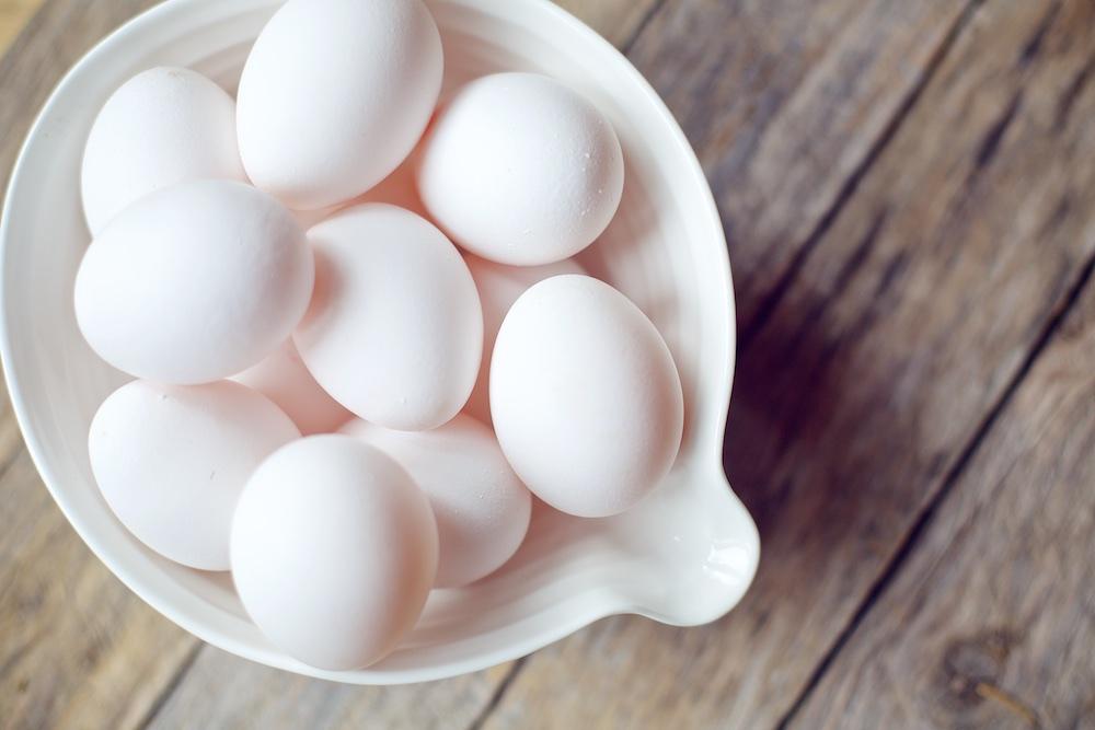 Cacklebean Eggs 009.jpg