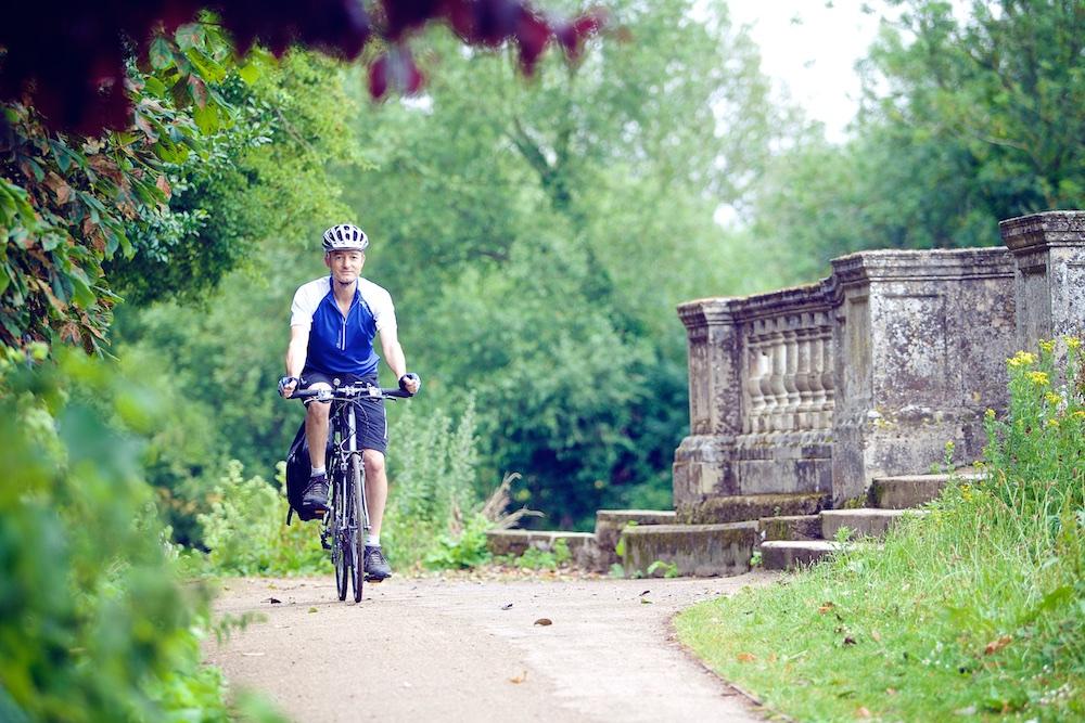 SM - cycling 018.jpg