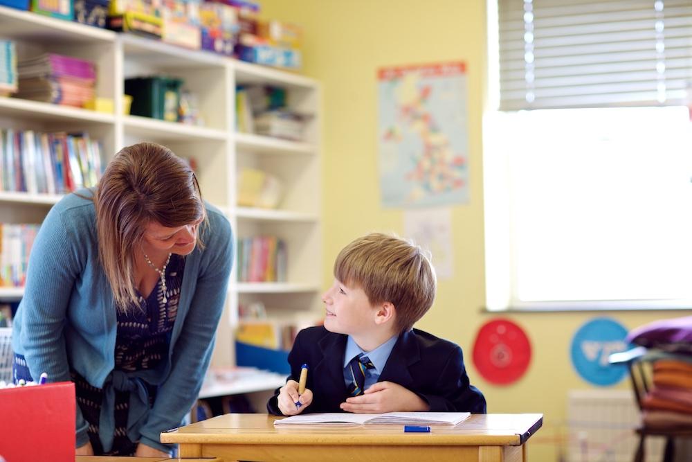 TKS Classroom 009.jpg