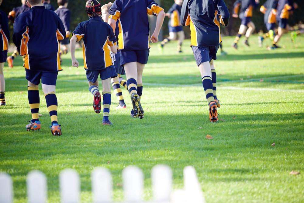 TKS Oct 15 Rugby 010.jpg