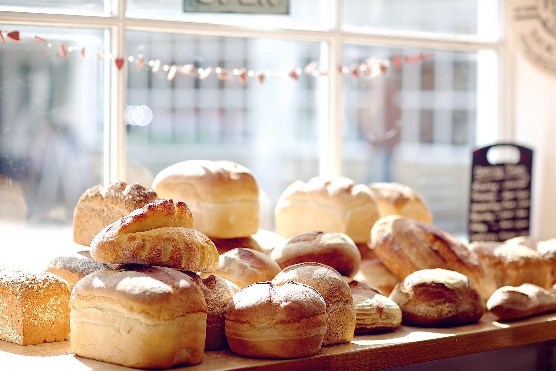 Bread - Eynsham 003.jpg