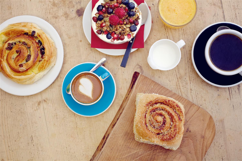 Food - breakfast 005.jpg
