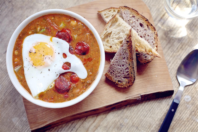 Food - stew 002.jpg