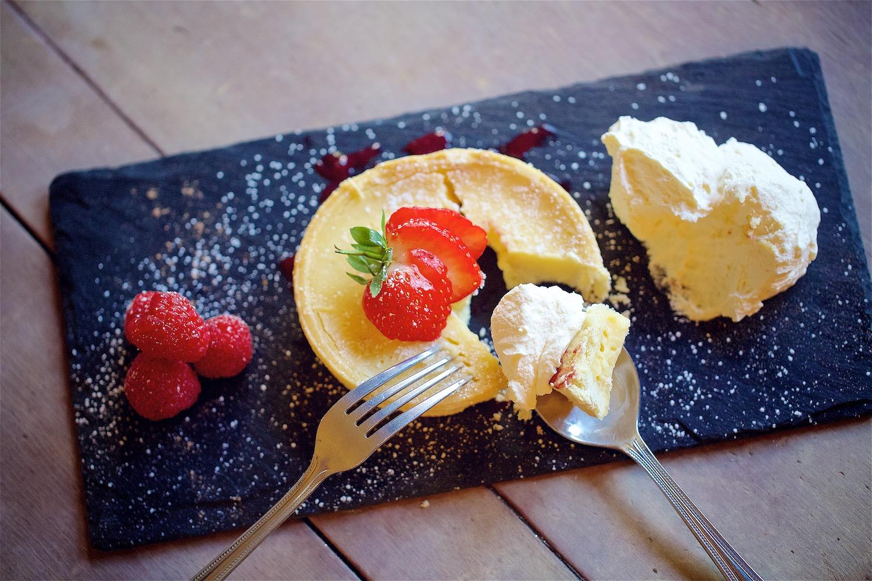 TGB Desserts 003.jpg