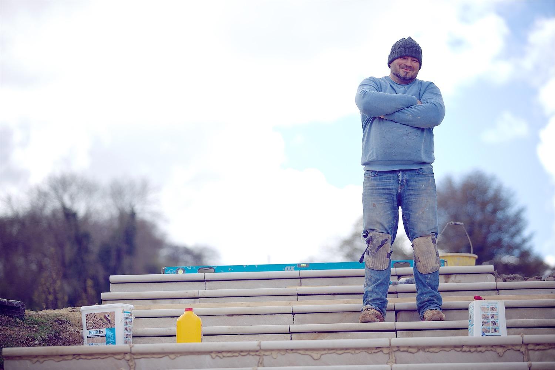 #2 Stairs 007.jpg