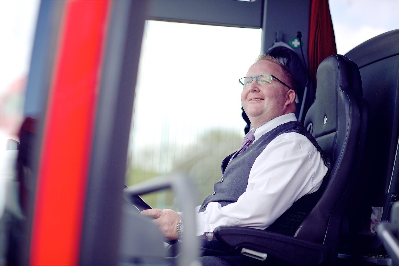 People - drivers #2 009.jpg