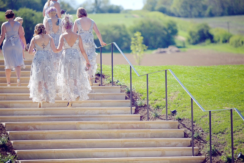 Wedding - Bride's entrance 003.jpg