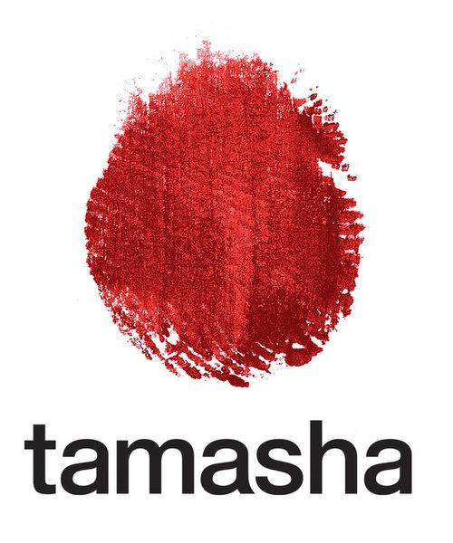 tamasha logo.jpg