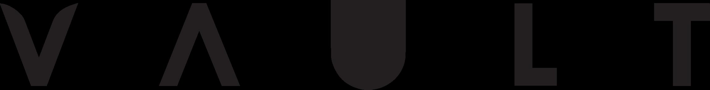 V18_Logo_HQ.png