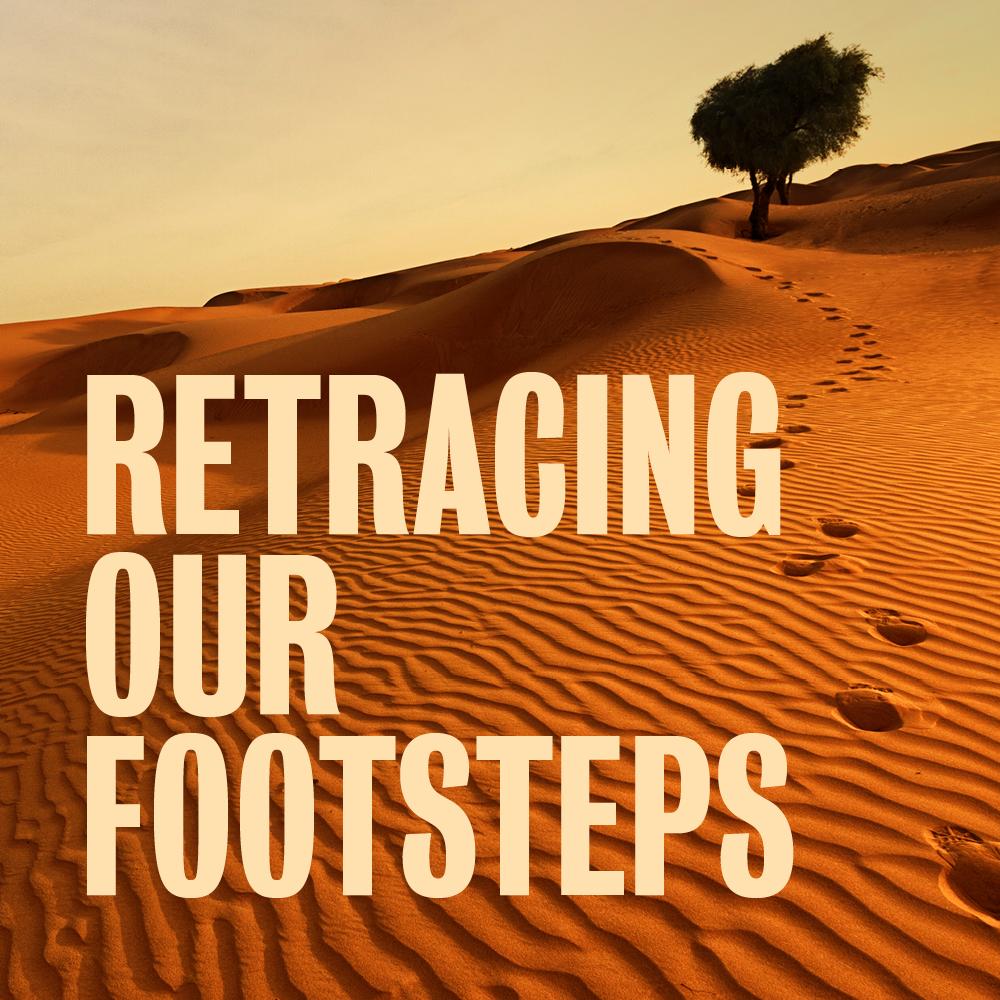 Footsteps_1000x1000.jpg