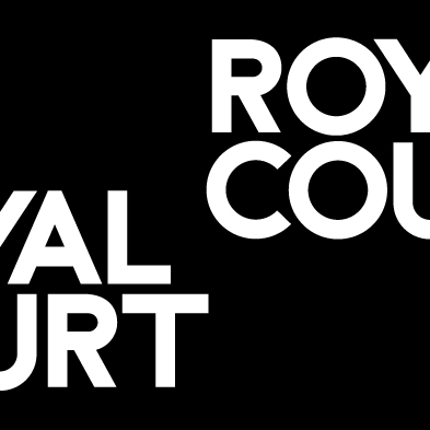 RC-Logo-Square-Black-Horizontal-CMYK.jpg