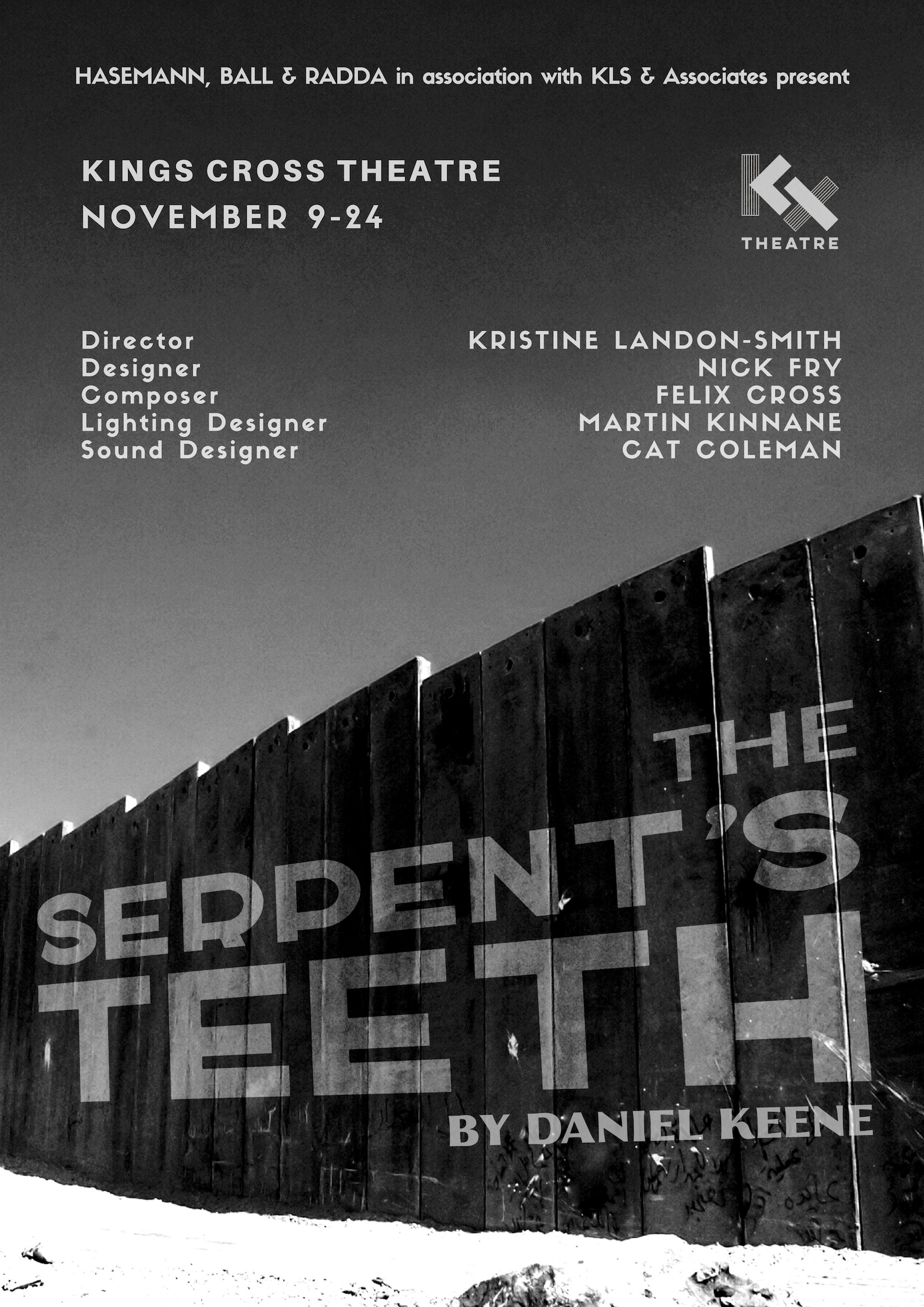 The Serpent's Teeth Poster.jpg