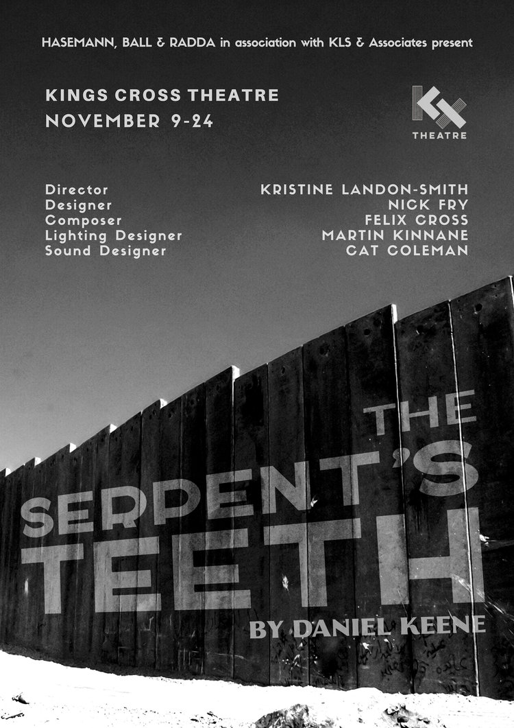 The+Serpent's+Teeth+Poster.jpg