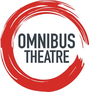 omnibus-theatre-logo-300px-1.png