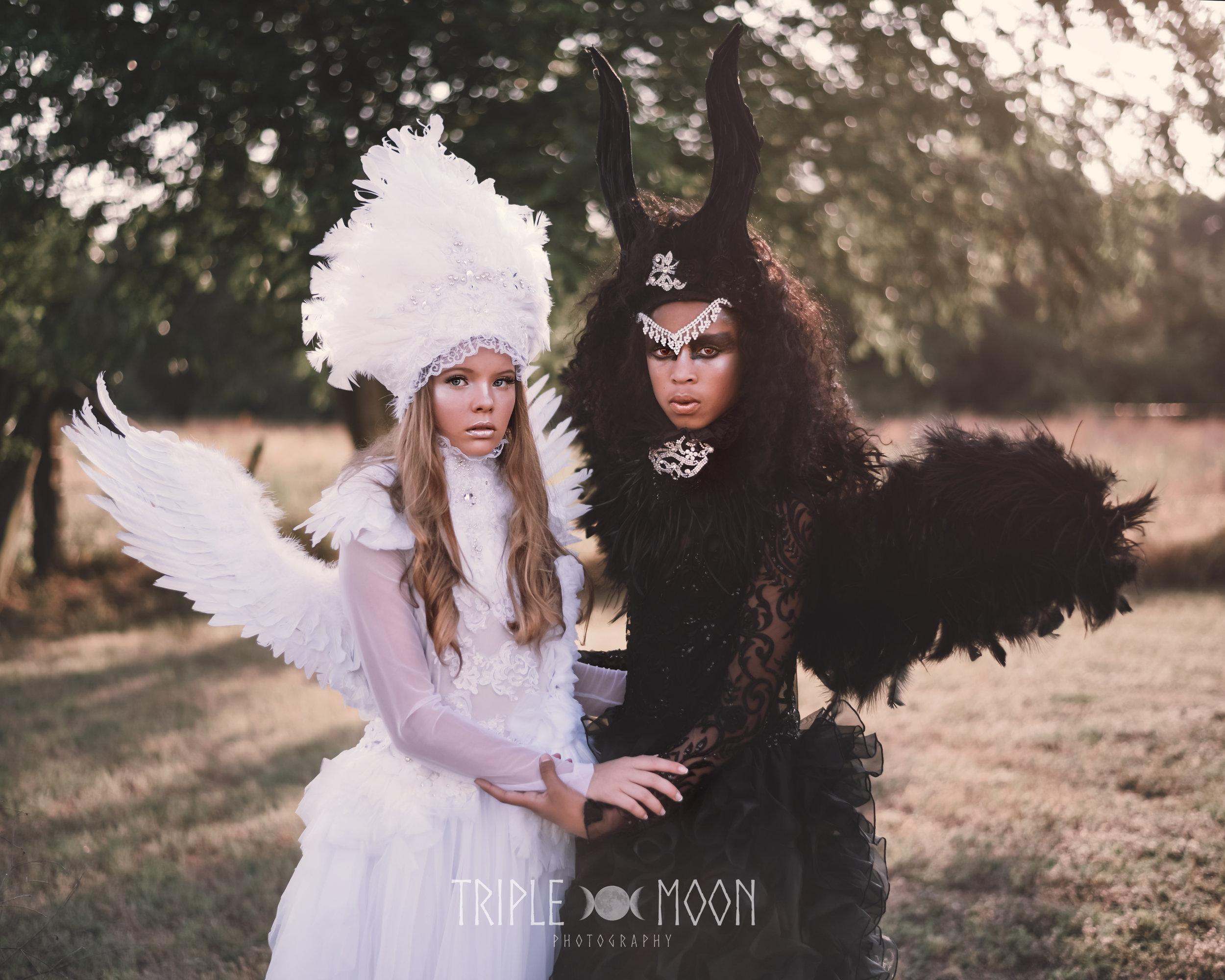ANGEL DEMON TMP-2.jpg