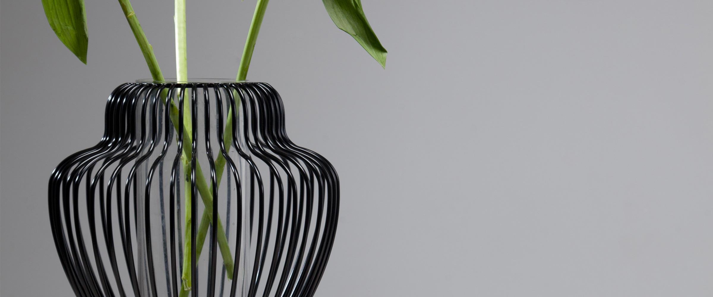 Wire-Vase-5.jpg