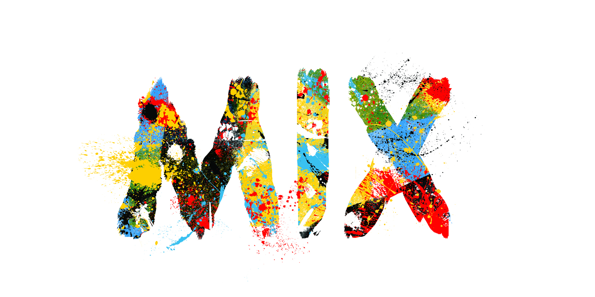 Mix01.jpg