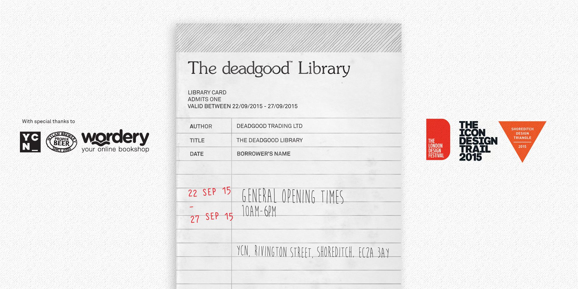 The-Deadgood-Library---Landscape2_Web.jpg.jpg