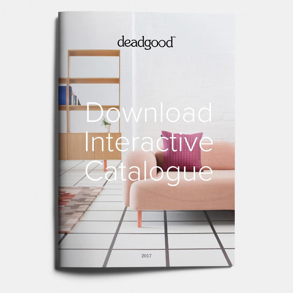 Catalogue17-2.jpg