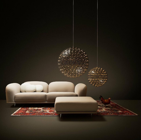 Moooi Collection © Moooi B.V.