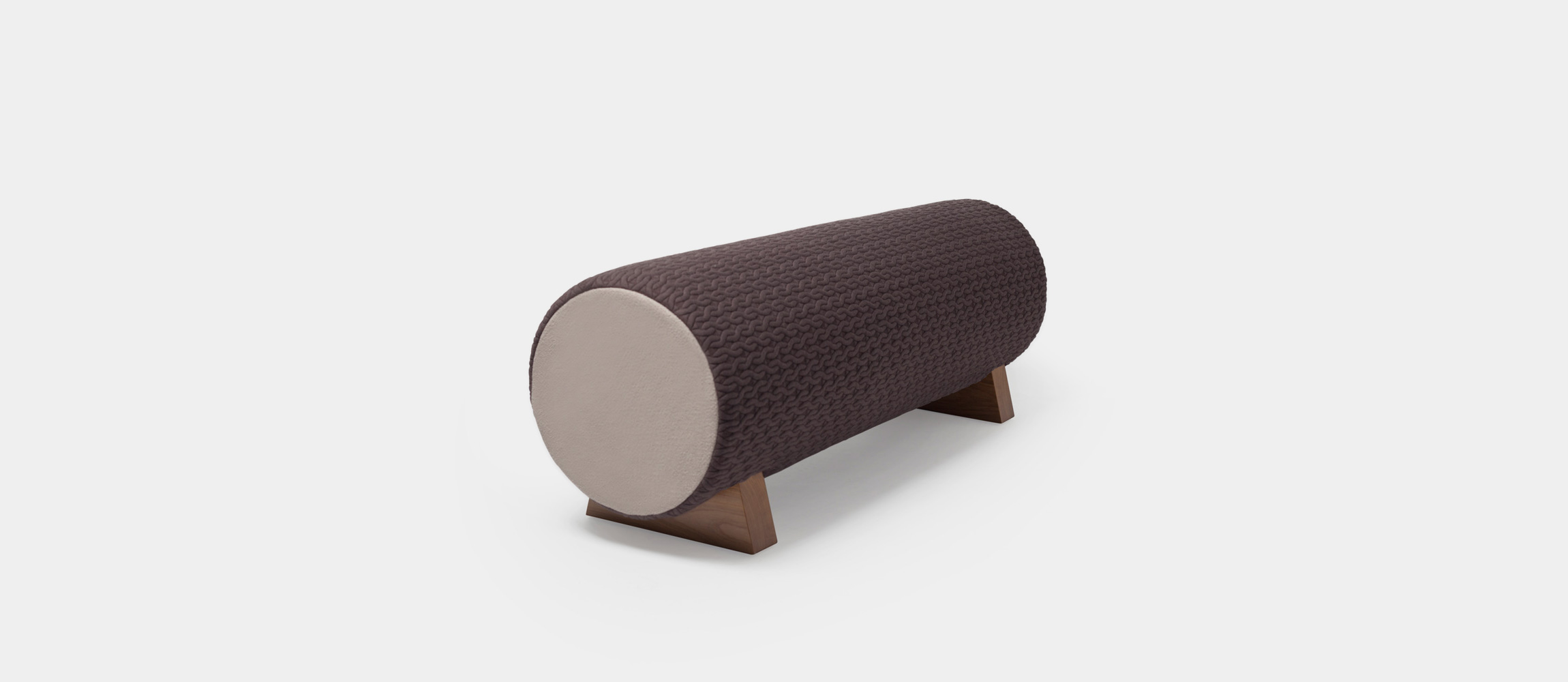 Bench-walnut-knit.jpg
