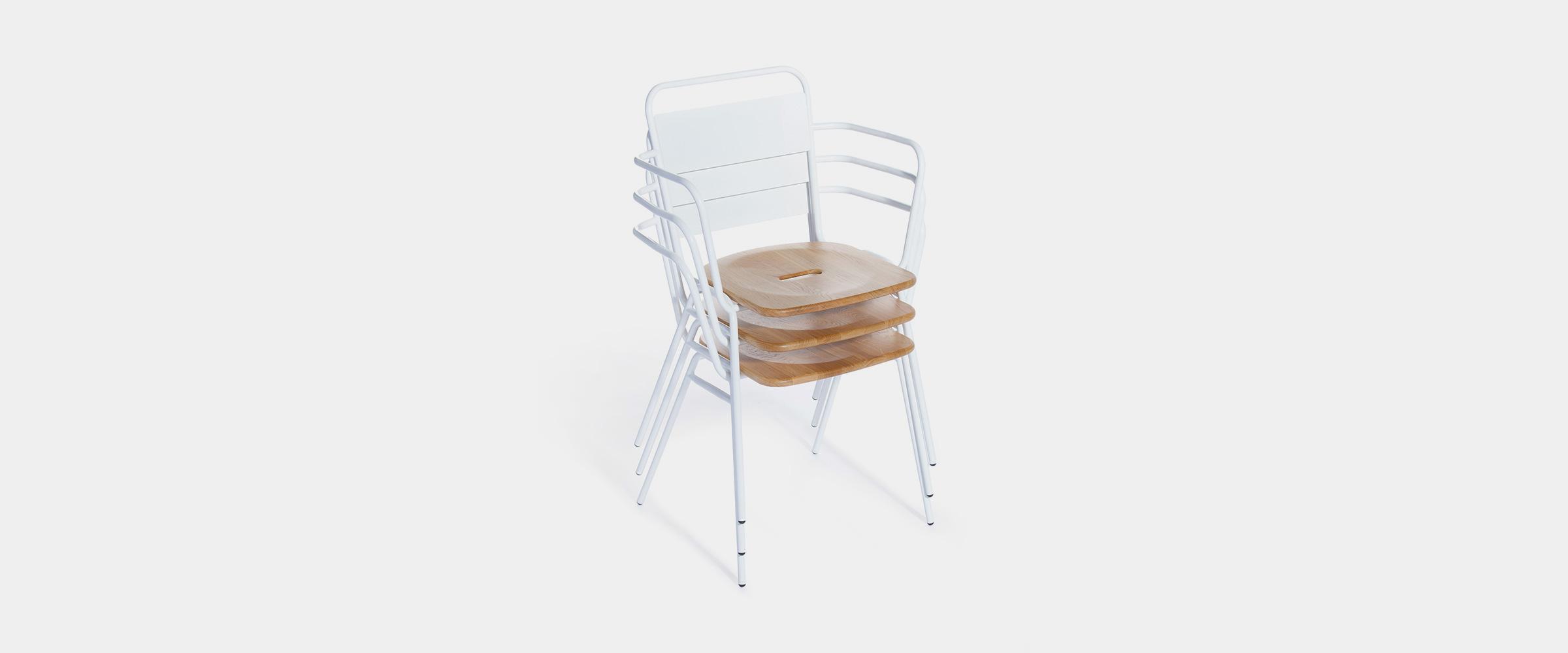 Working-Girl-Arm-Chair-3D-StackedB.jpg